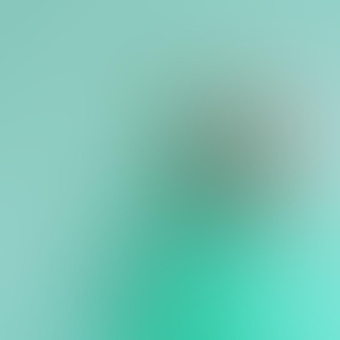 Green iPhone Photos 12