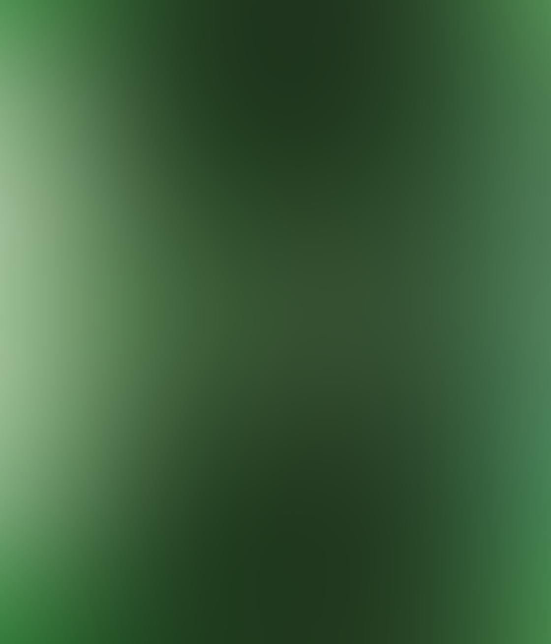 Green iPhone Photos 13