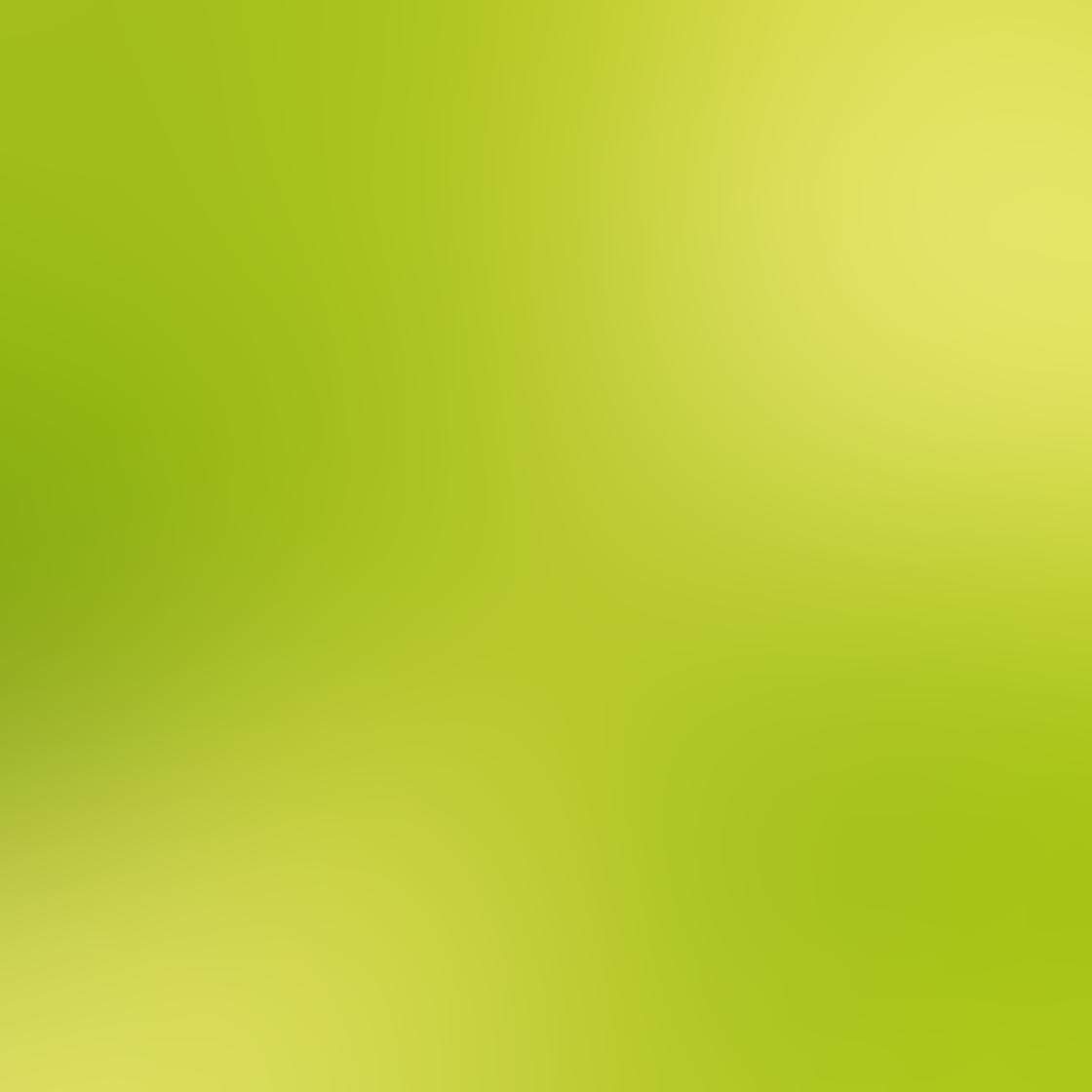 Green iPhone Photos 15