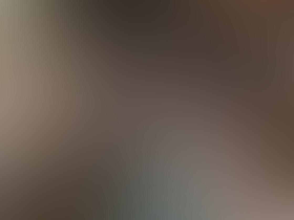 iPhone Ollocase Olloclip Active Lens 22