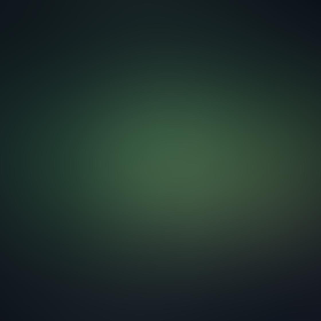 Green iPhone Photos 16