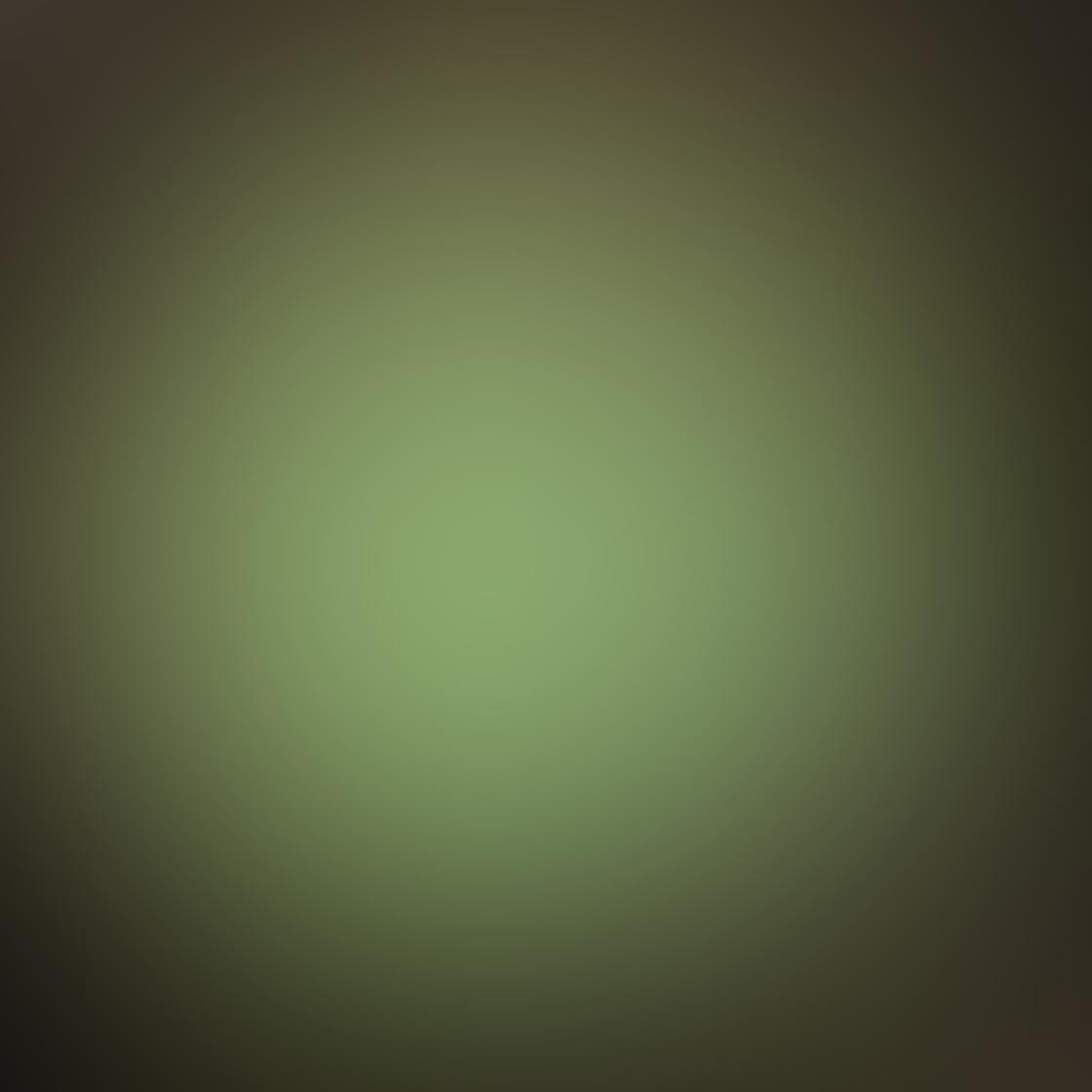 Green iPhone Photos 17