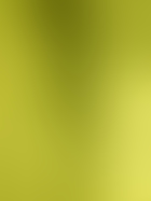 Green iPhone Photos 18