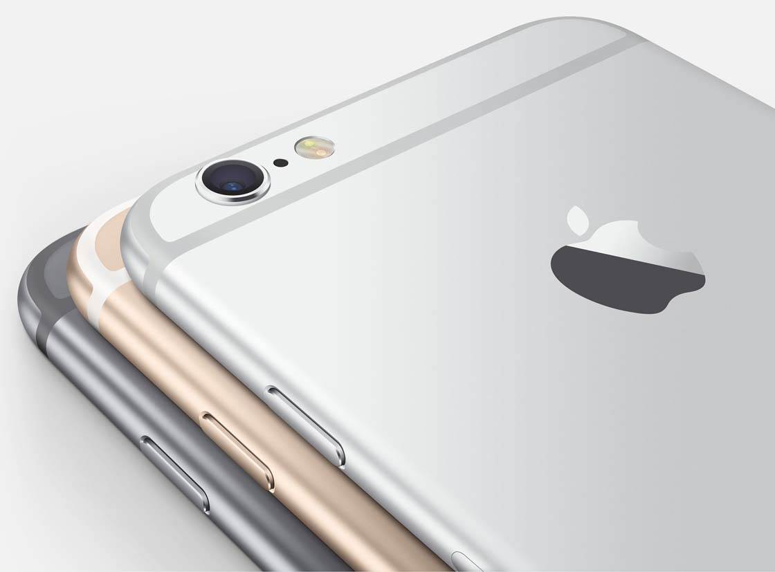 New iPhone 6s Camera Rumors 4 no script