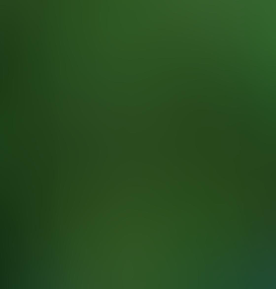 Green iPhone Photos 19