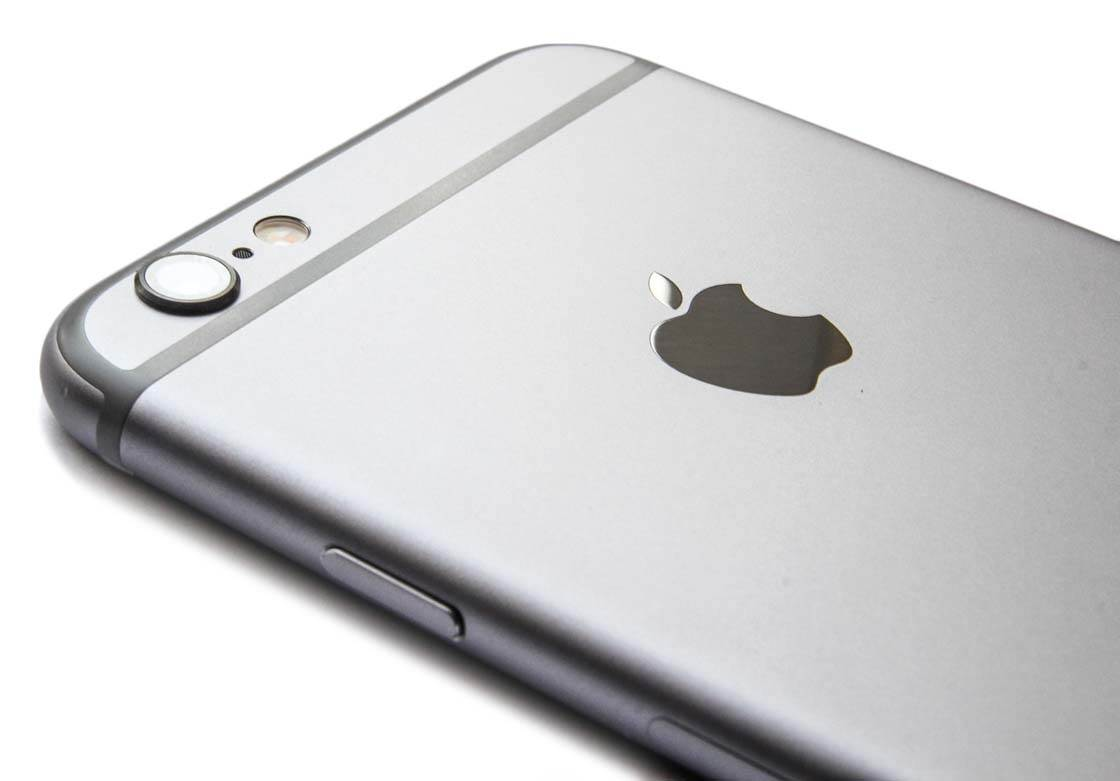 New iPhone 6s Camera Rumors 5 no script