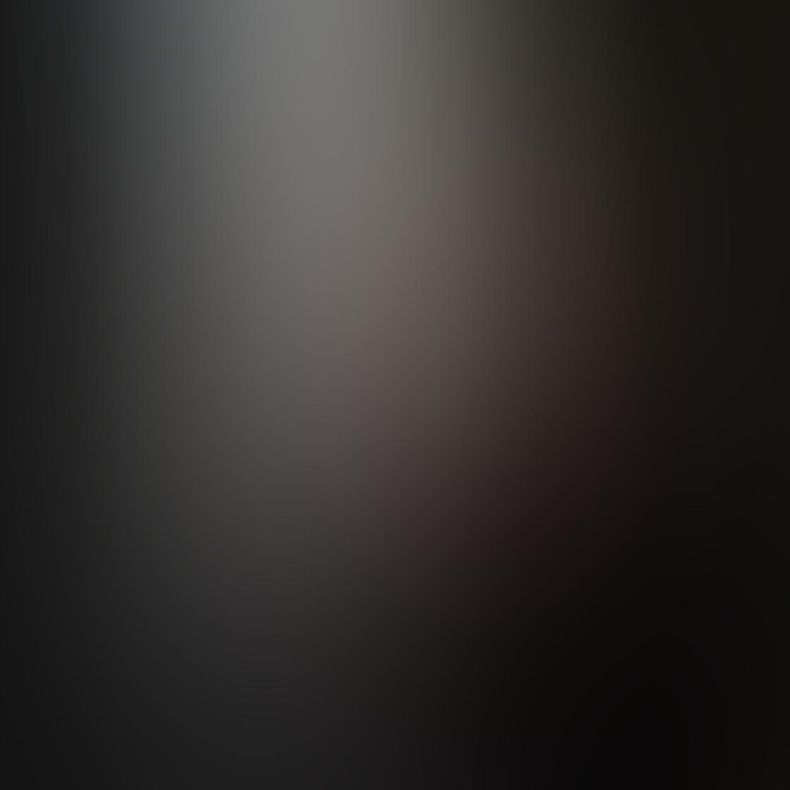 iPhone Photos Portrait Backgrounds 8
