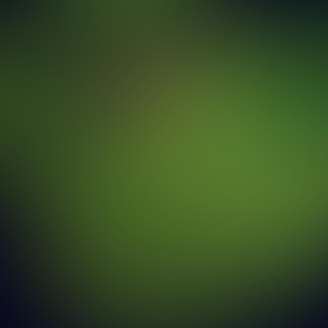 Green iPhone Photos 20