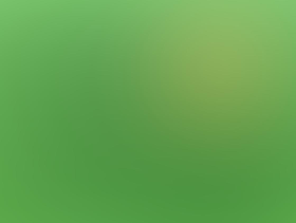 Green iPhone Photos 21