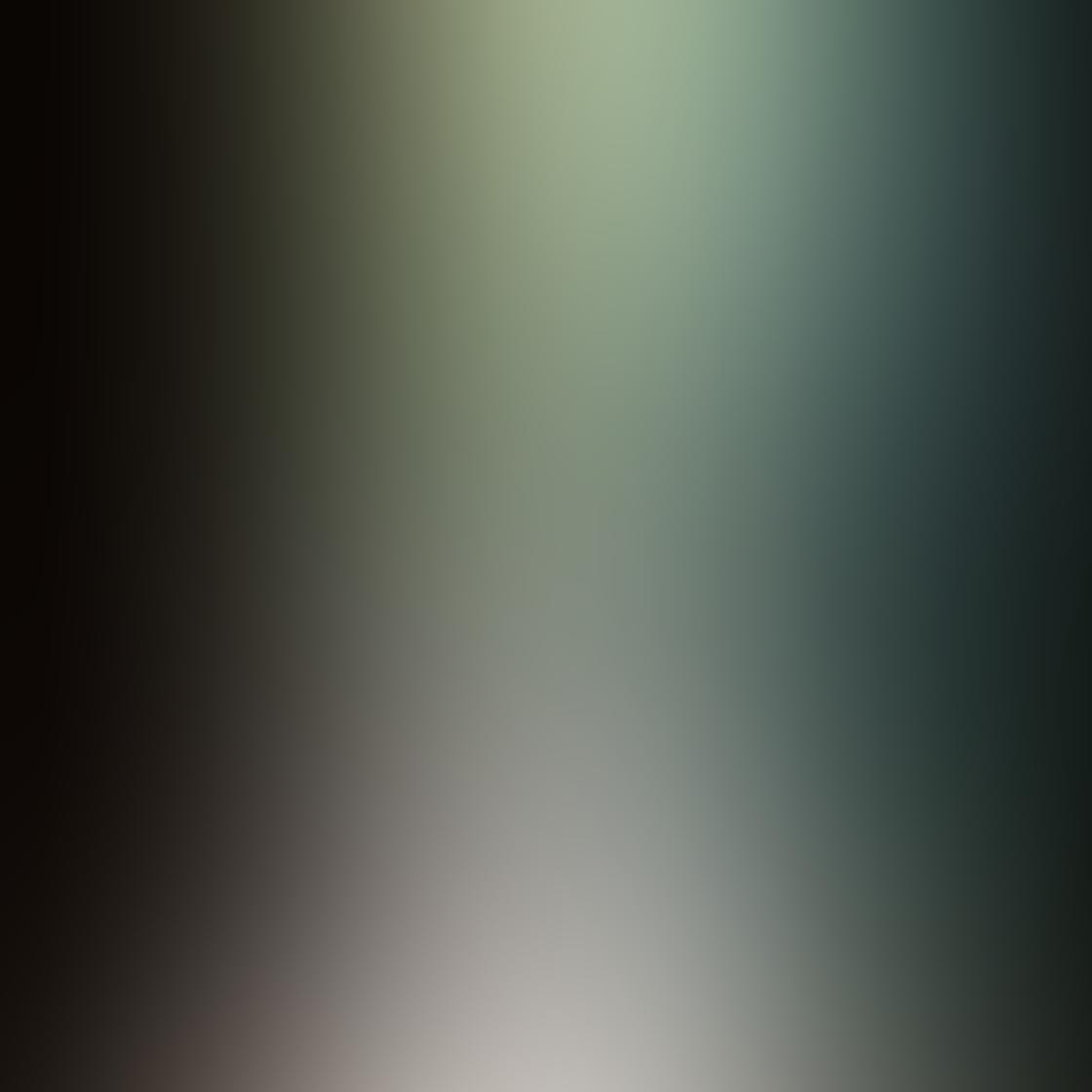 iPhone Photos Portrait Backgrounds 51