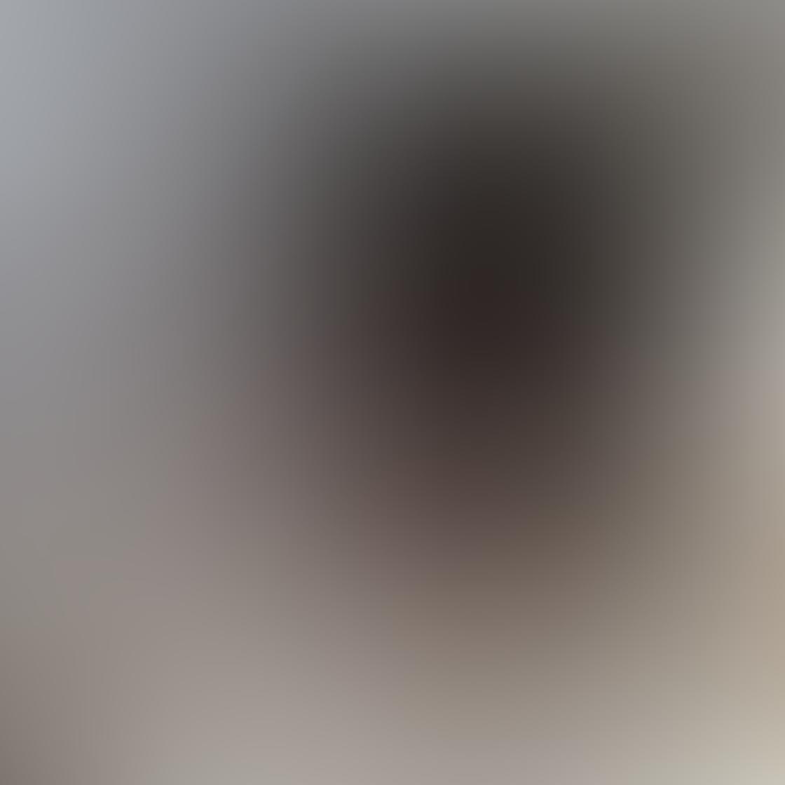 iPhone Photos Portrait Backgrounds 37