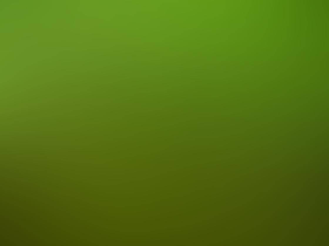 Green iPhone Photos 24