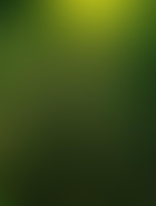 Green iPhone Photos 26