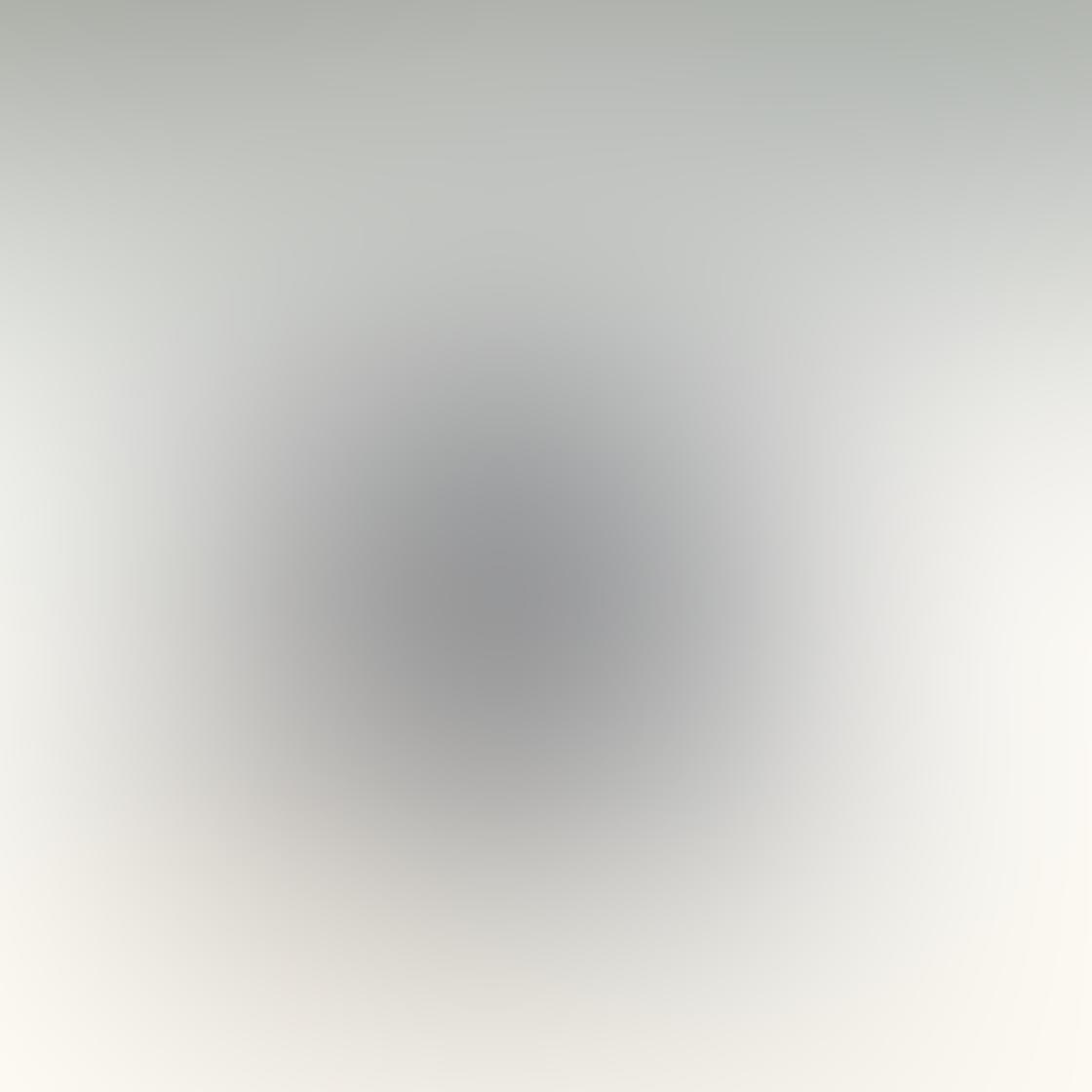 Shaz Sharif iPhone Photos 3