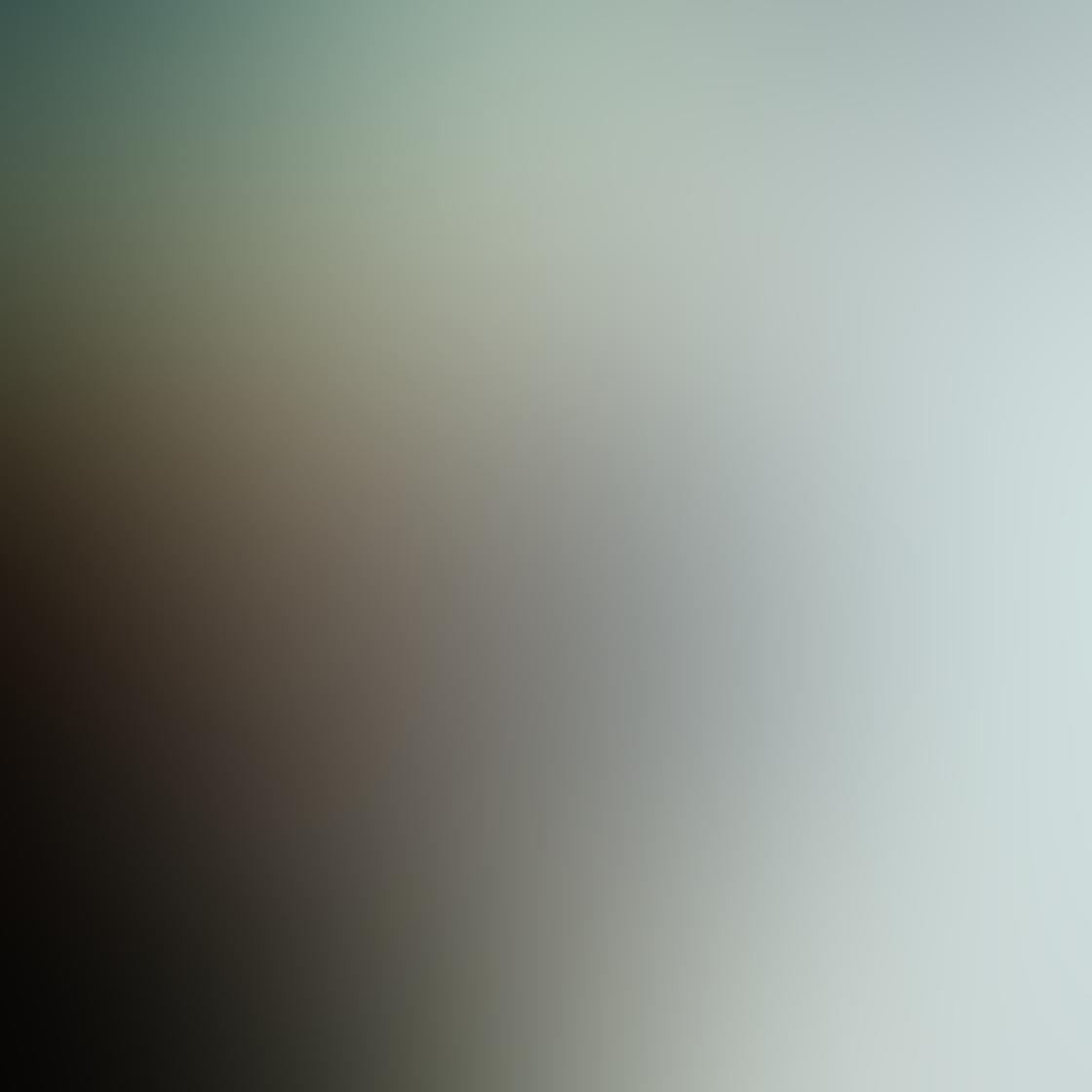 iPhone Photos Portrait Backgrounds 5