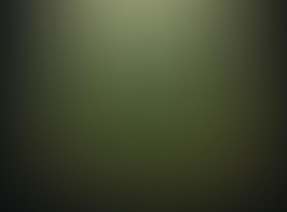 Green iPhone Photos 30