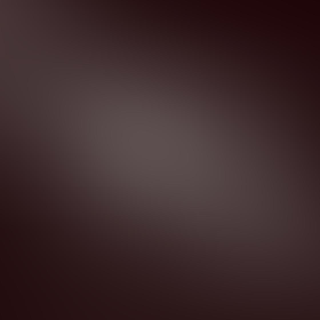 iPhone Photos Low Light 2