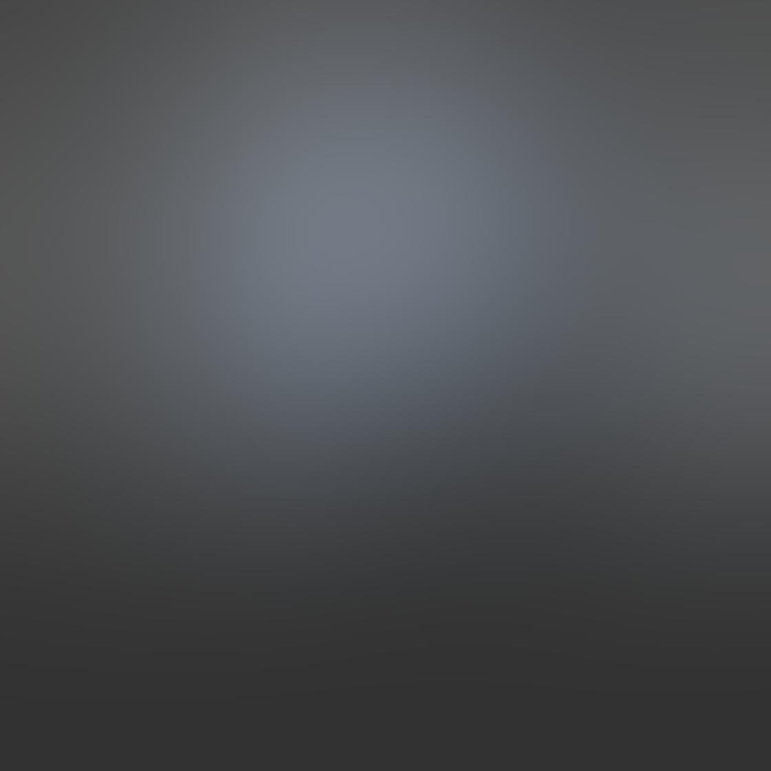 iPhone Photos Low Light 3