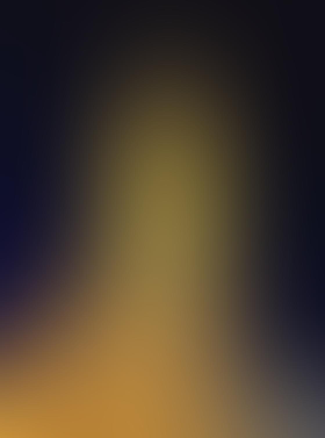 iPhone Photos Low Light 4