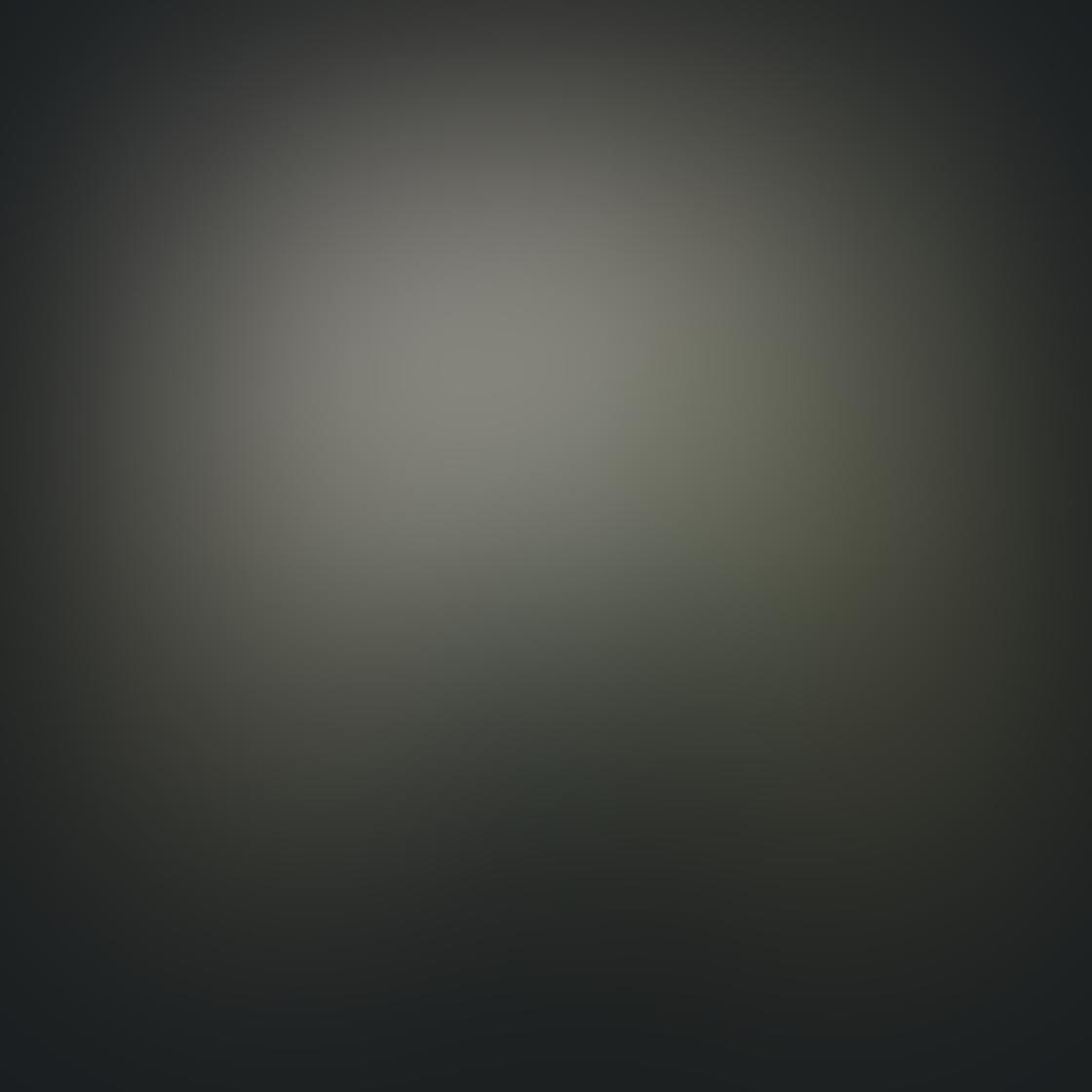 iPhone Photos Low Light 5