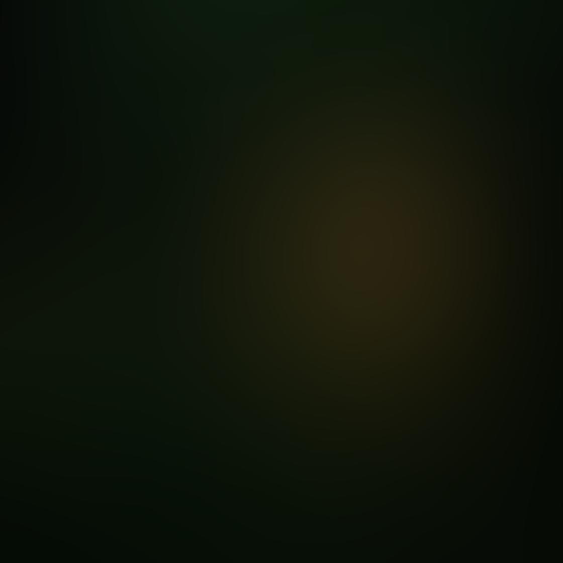 iPhone Photos Low Light 7