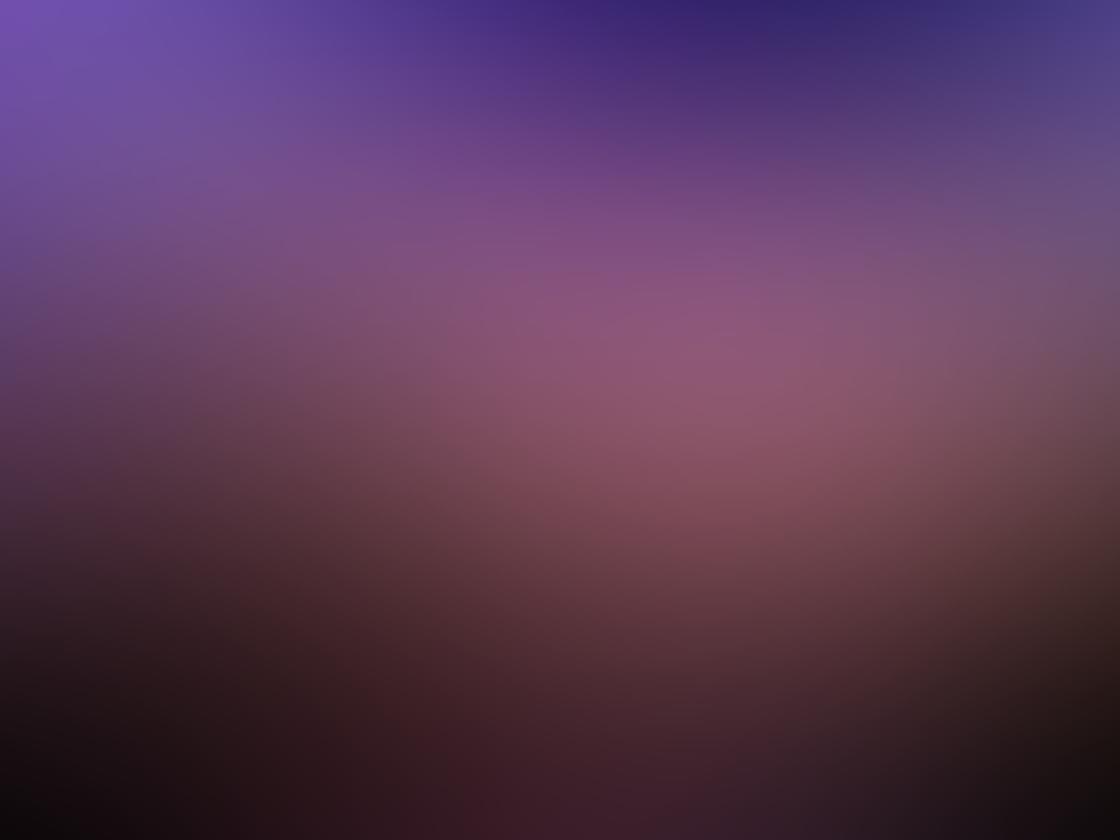 iPhone Photos Low Light 8