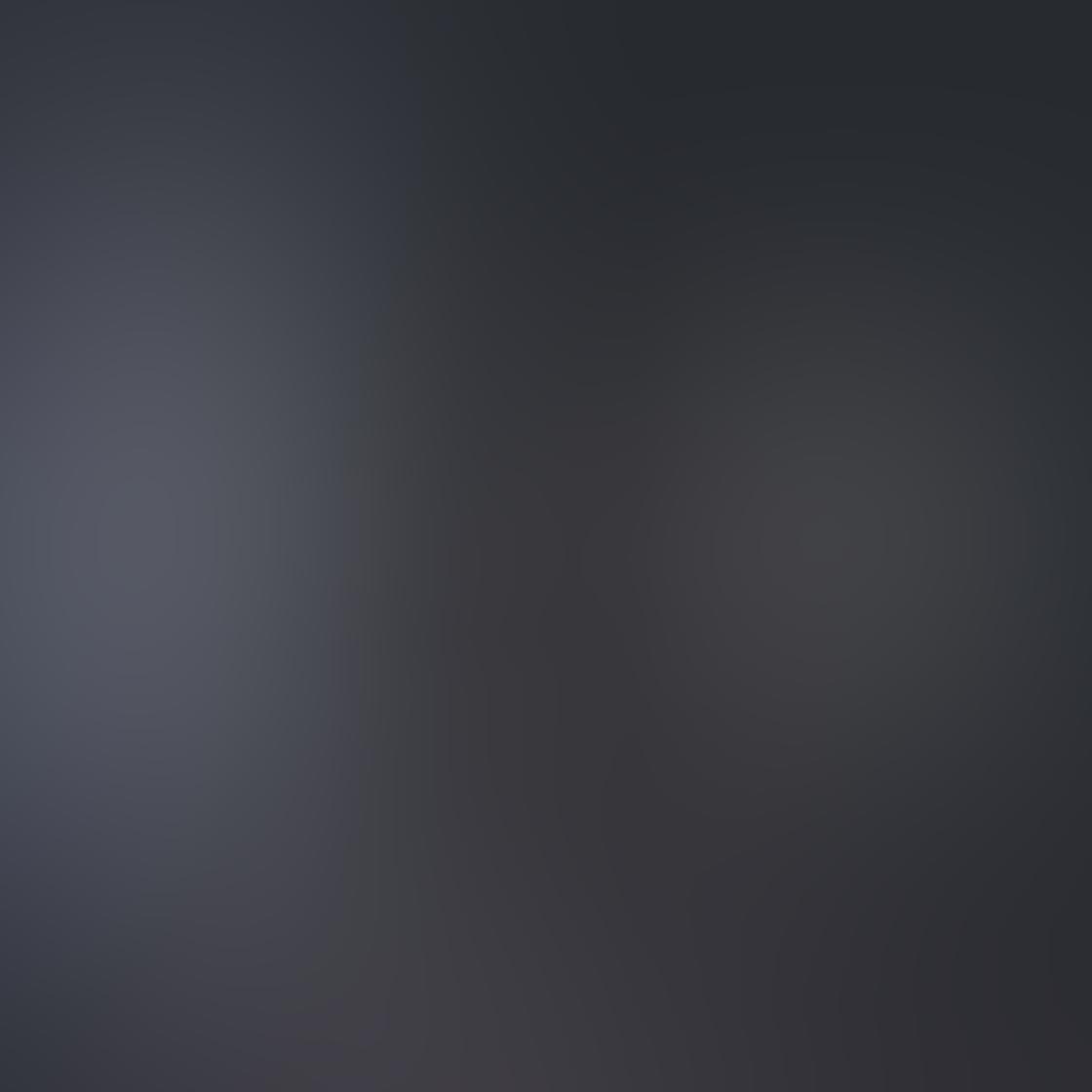 iPhone Photos Low Light 10