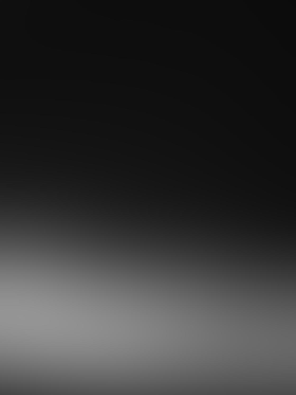 iPhone Photos Low Light 13