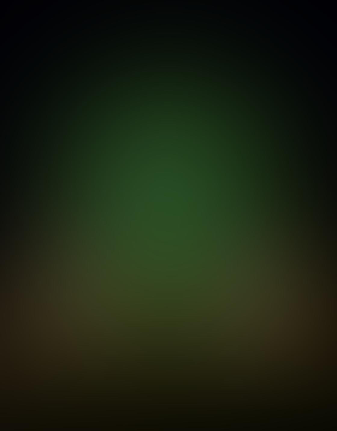 iPhone Photos Low Light 15