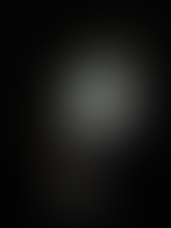 iPhone Photos Low Light 16