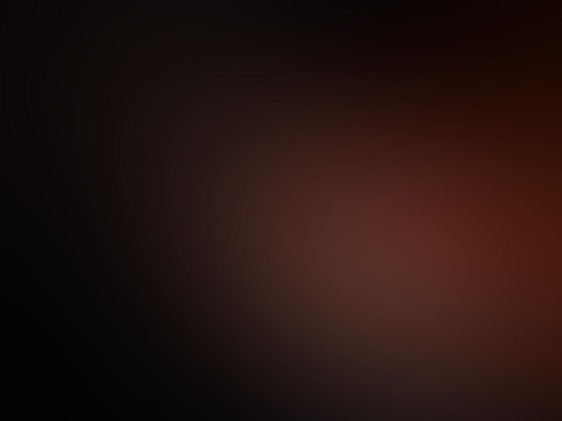 iPhone Photos Low Light 17