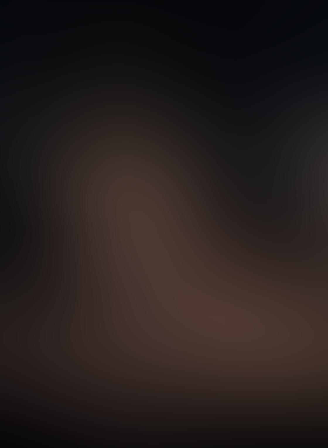 iPhone Photos Low Light 18
