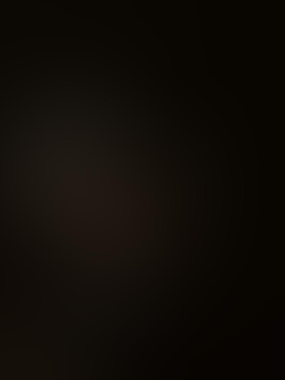 iPhone Photos Low Light 21