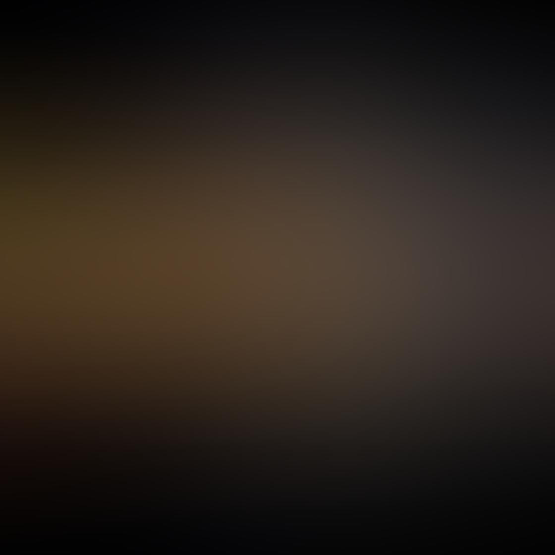 iPhone Photos Low Light 23