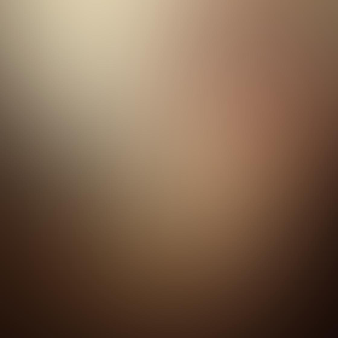 Cinematic iPhone Photos 24