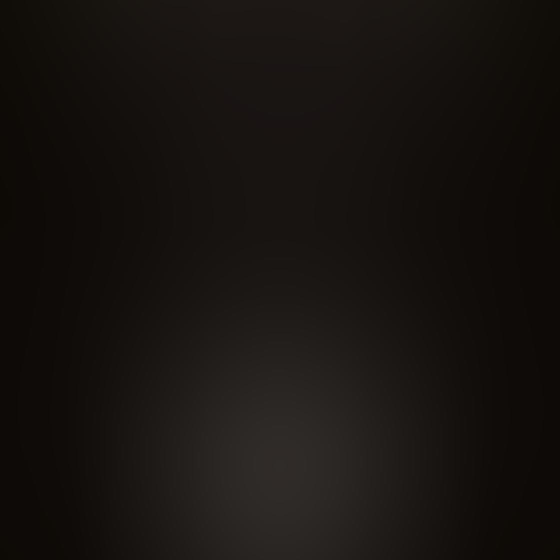 iPhone Photos Low Light 24