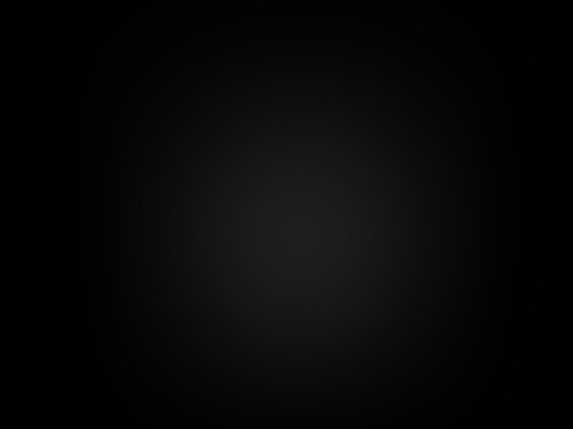 iPhone Photos Low Light 25