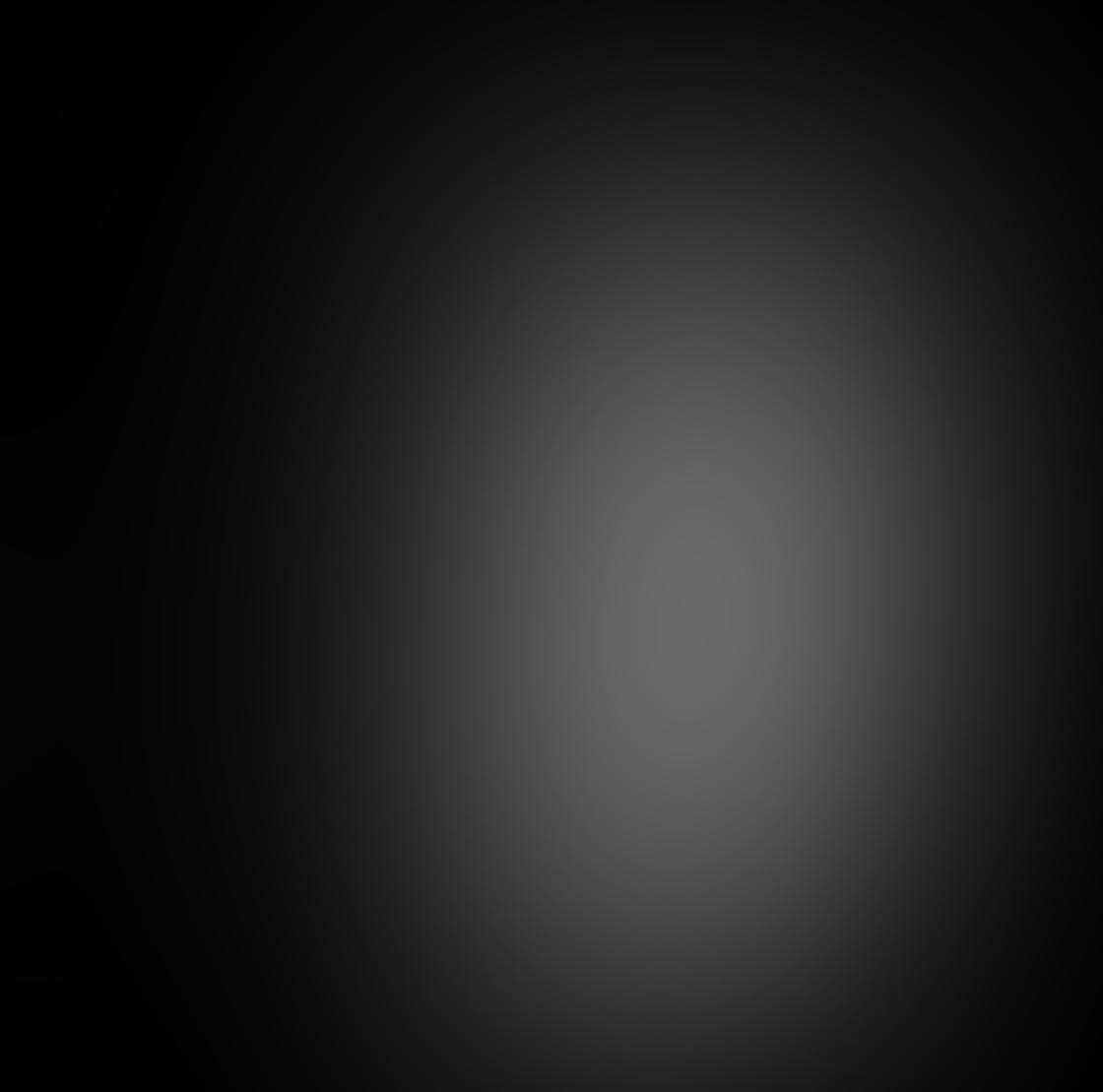 iPhone Photos Low Light 26