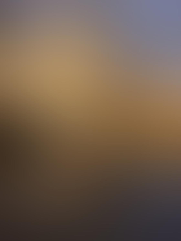 Jeremy Searle iPhone Photos 6