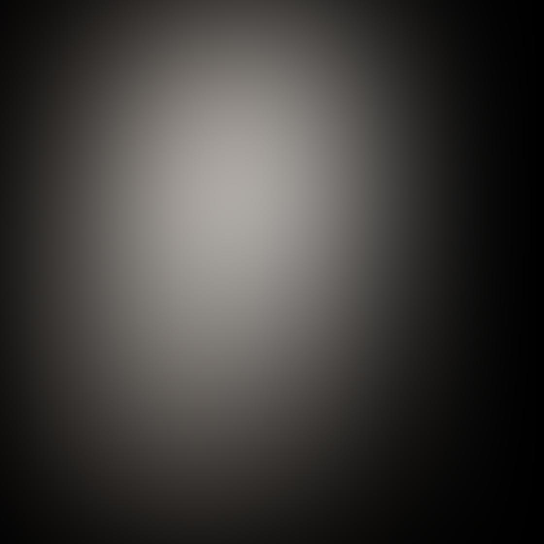 iPhone Photos Low Light 30