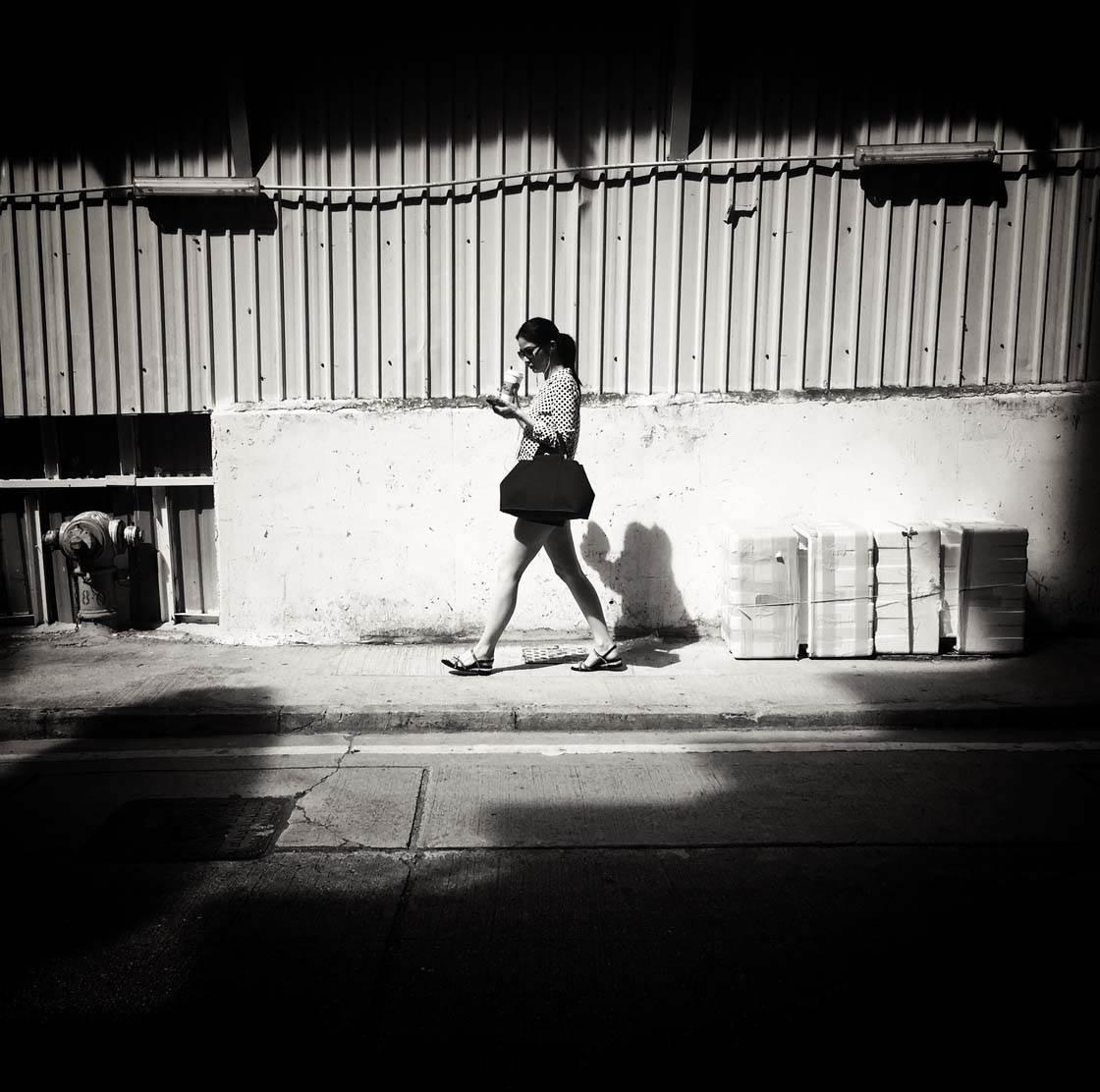 Evelyne Sieber iPhone Photos 7