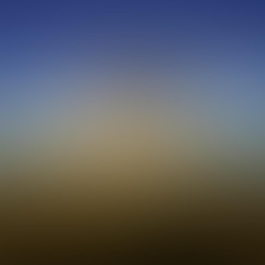 Jeremy Searle iPhone Photos 20