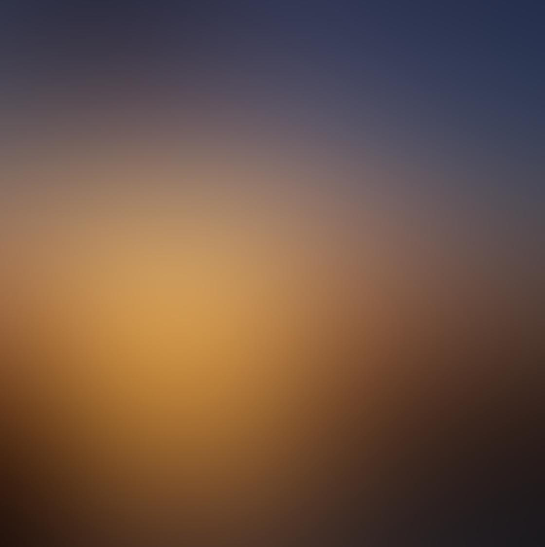 Jeremy Searle iPhone Photos 27