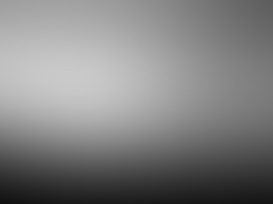 iPhone Photo Black White 3