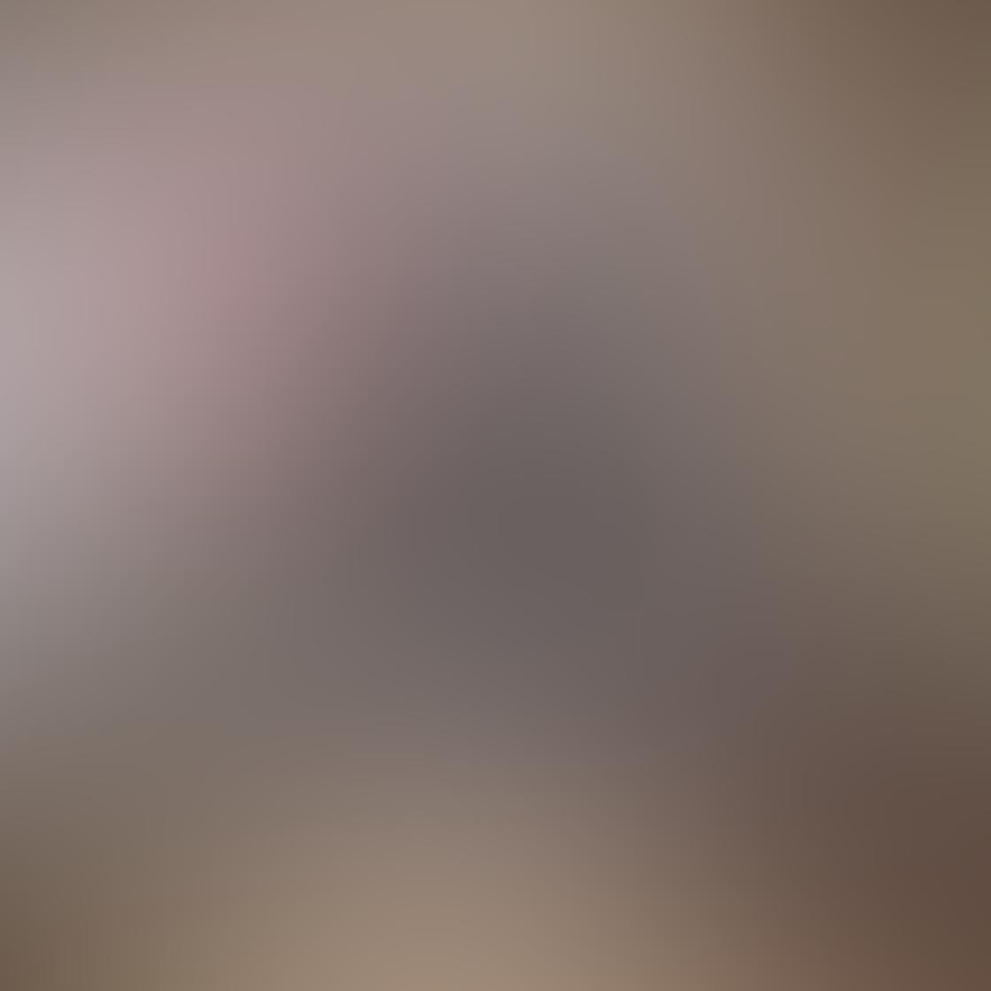 iPhone Photos Editing Styles 3