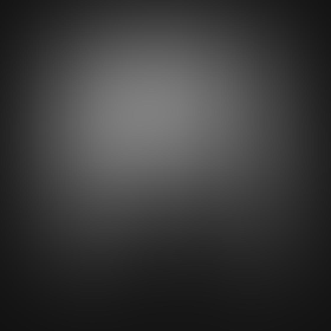 iPhone Photo Black White 4