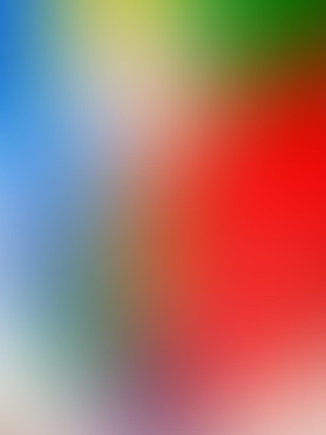 iPhone Photos Editing Styles 5