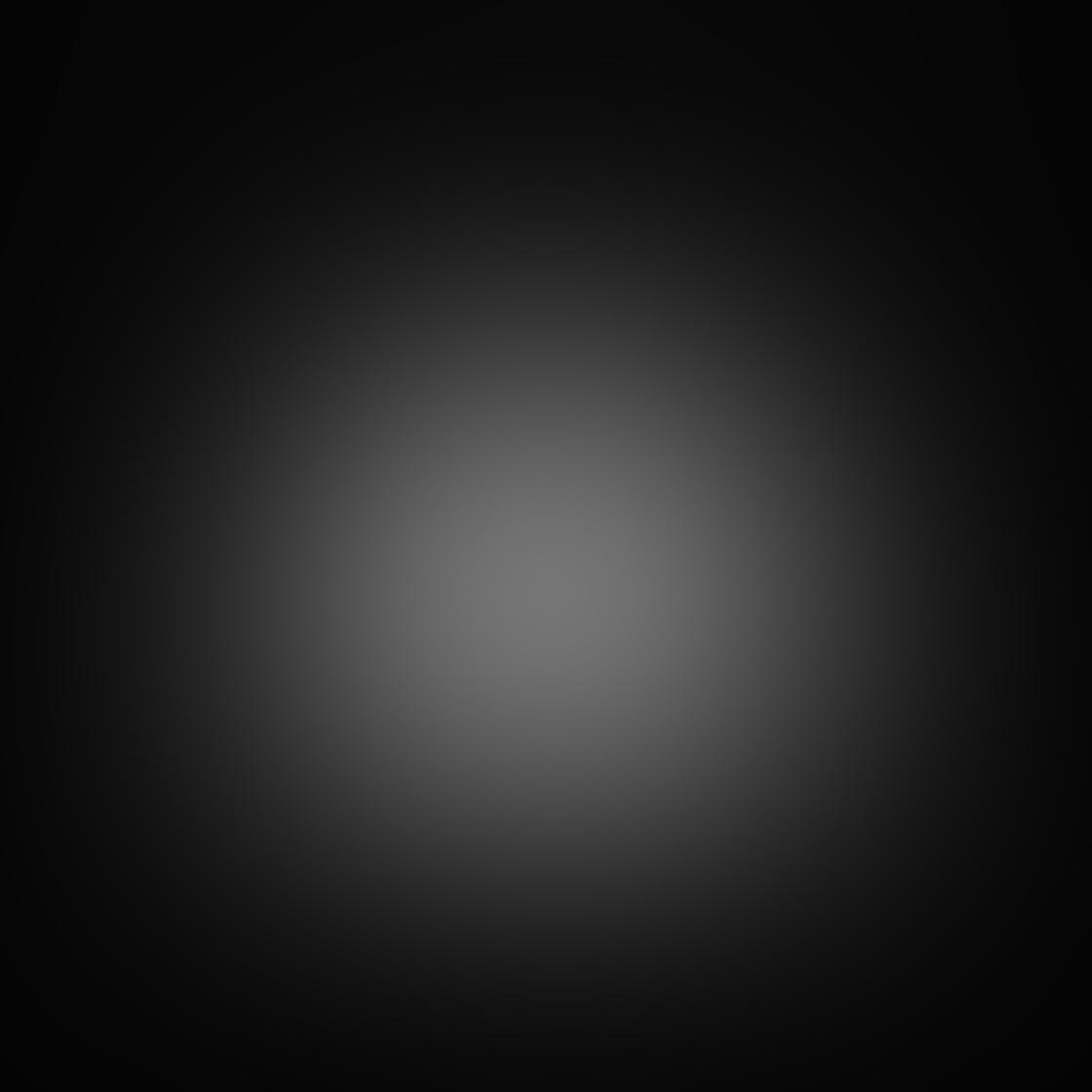 iPhone Photo Black White 5