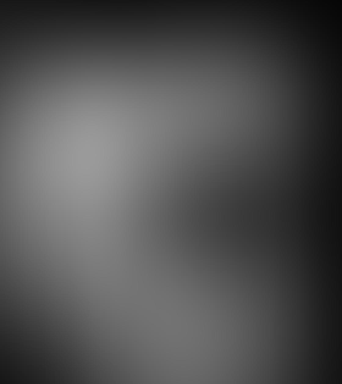 iPhone Photo Black White 6