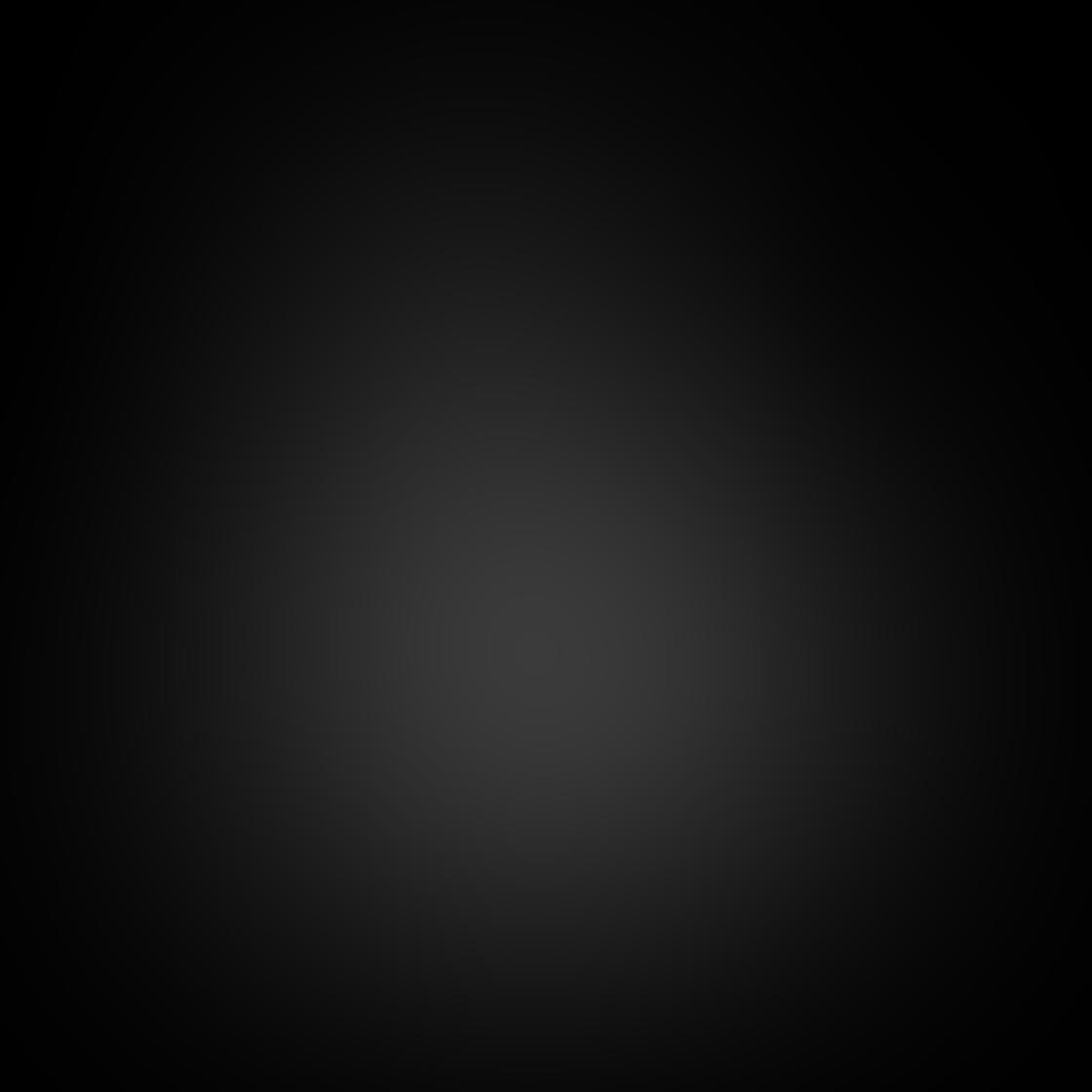 iPhone Photo Black White 8